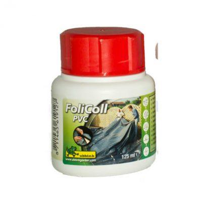 Lim  250 ml PVC