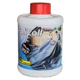Lim  1 Liter PVC
