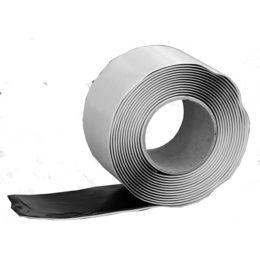 Tejp för skarvning EPDM, PVC 6 meter