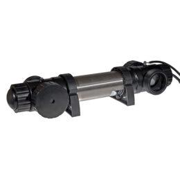 UV-C PRO 55 W -Rostfri