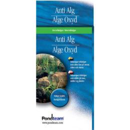 Anti Alg 1,2 kg till 24000 liter