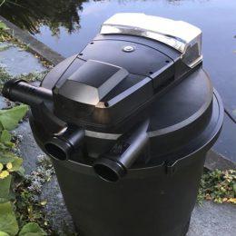Pondlink WIFI Filter 20000 36 w UV-C