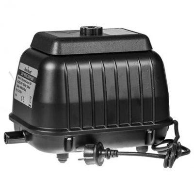 Luftpump Super 8500 2 utg