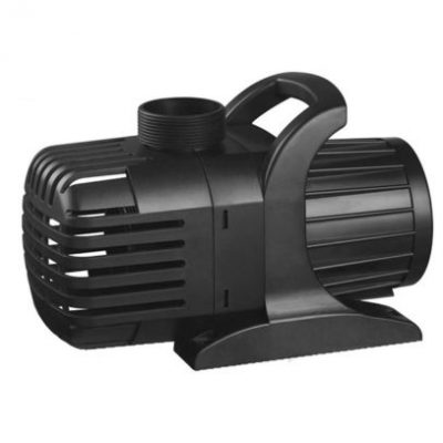 Superflow Techno 5000 / 40 W