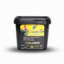 COLOMBO Algisin 2500ml
