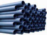 PVC Limbara rör 63 mm