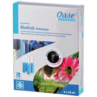 Oase BioKick Premium
